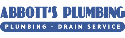 baltimore plumbers